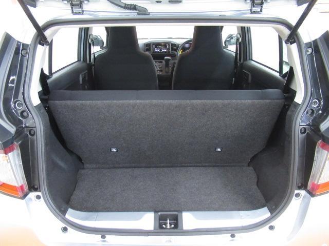 L SAIII -サポカー対象車- スマアシ Bカメラ エアコン オーディオ パーキングセンサー アイドリングストップ パワーウインドウ キーレス(10枚目)