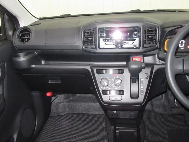 L SAIII -サポカー対象車- スマアシ Bカメラ エアコン オーディオ パーキングセンサー アイドリングストップ パワーウインドウ キーレス(11枚目)