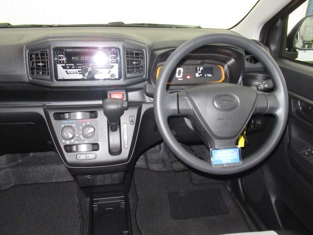 L SAIII -サポカー対象車- スマアシ Bカメラ エアコン オーディオ パーキングセンサー アイドリングストップ パワーウインドウ キーレス(12枚目)