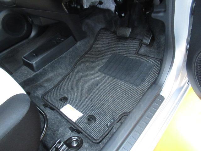 L SAIII -サポカー対象車- スマアシ Bカメラ エアコン オーディオ パーキングセンサー アイドリングストップ パワーウインドウ キーレス(13枚目)