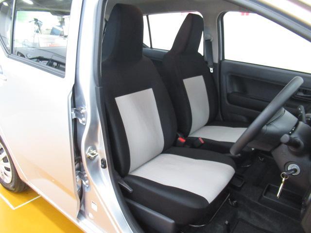 L SAIII -サポカー対象車- スマアシ Bカメラ エアコン オーディオ パーキングセンサー アイドリングストップ パワーウインドウ キーレス(14枚目)