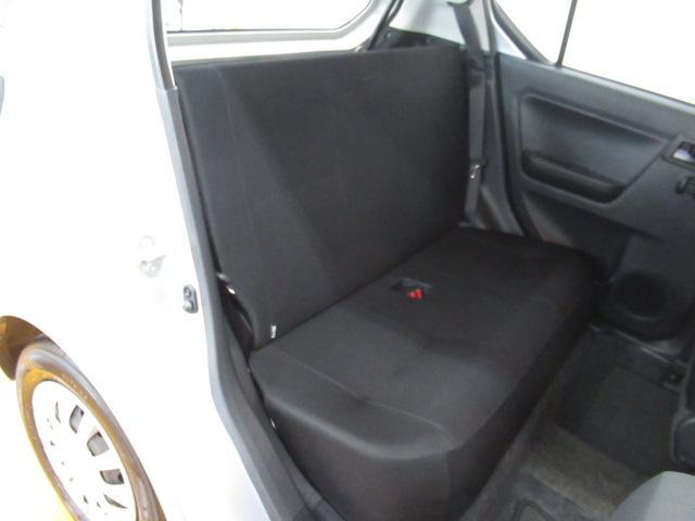 L SAIII -サポカー対象車- スマアシ Bカメラ エアコン オーディオ パーキングセンサー アイドリングストップ パワーウインドウ キーレス(15枚目)