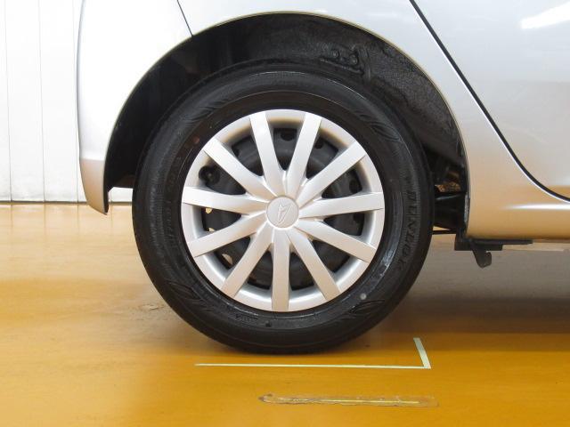 L SAIII -サポカー対象車- スマアシ Bカメラ エアコン オーディオ パーキングセンサー アイドリングストップ パワーウインドウ キーレス(19枚目)