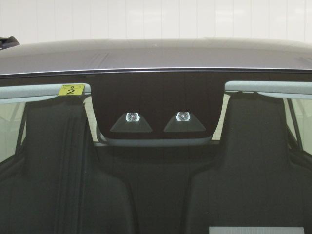 L SAIII -サポカー対象車- スマアシ Bカメラ エアコン オーディオ パーキングセンサー アイドリングストップ パワーウインドウ キーレス(21枚目)