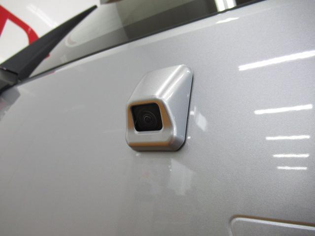L SAIII -サポカー対象車- スマアシ Bカメラ エアコン オーディオ パーキングセンサー アイドリングストップ パワーウインドウ キーレス(22枚目)