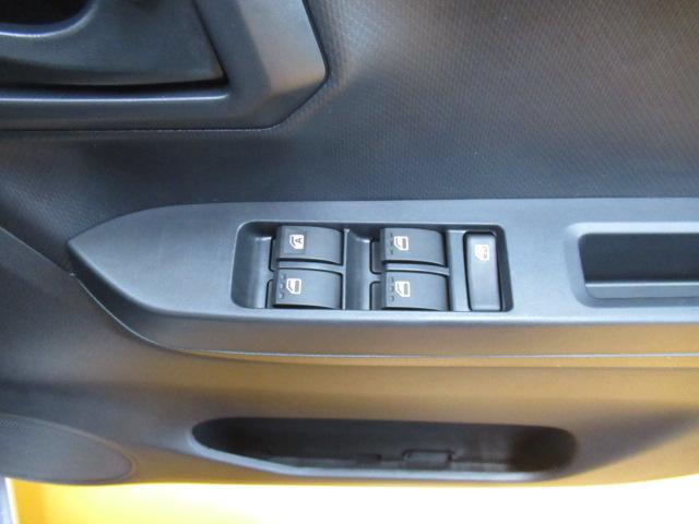 L SAIII -サポカー対象車- スマアシ Bカメラ エアコン オーディオ パーキングセンサー アイドリングストップ パワーウインドウ キーレス(23枚目)