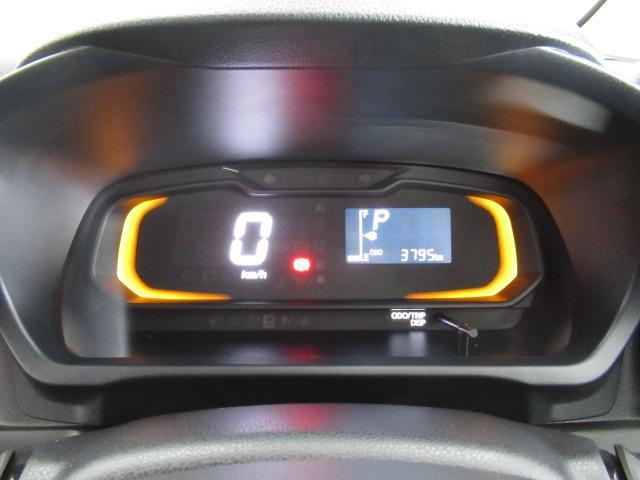 L SAIII -サポカー対象車- スマアシ Bカメラ エアコン パーキングセンサー アイドリングストップ キーレス(16枚目)
