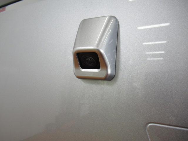 L SAIII -サポカー対象車- スマアシ Bカメラ エアコン パーキングセンサー アイドリングストップ キーレス(22枚目)