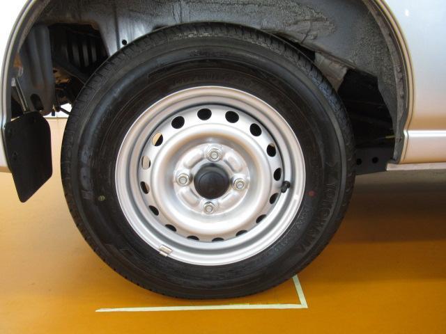 デラックスSAIII -サポカー対象車- スマアシ エアコン ラジオ アイドリングストップ パワーウインドウ キーレス(19枚目)