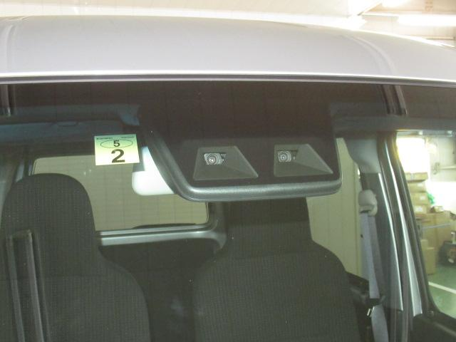 デラックスSAIII -サポカー対象車- スマアシ エアコン ラジオ アイドリングストップ パワーウインドウ キーレス(21枚目)