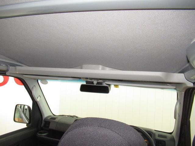 デラックスSAIII -サポカー対象車- スマアシ エアコン ラジオ アイドリングストップ パワーウインドウ キーレス(23枚目)
