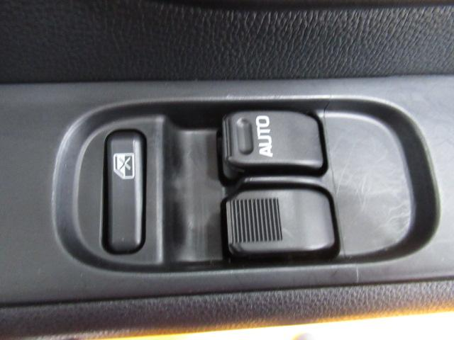 デラックスSAIII -サポカー対象車- スマアシ エアコン ラジオ アイドリングストップ パワーウインドウ キーレス(24枚目)