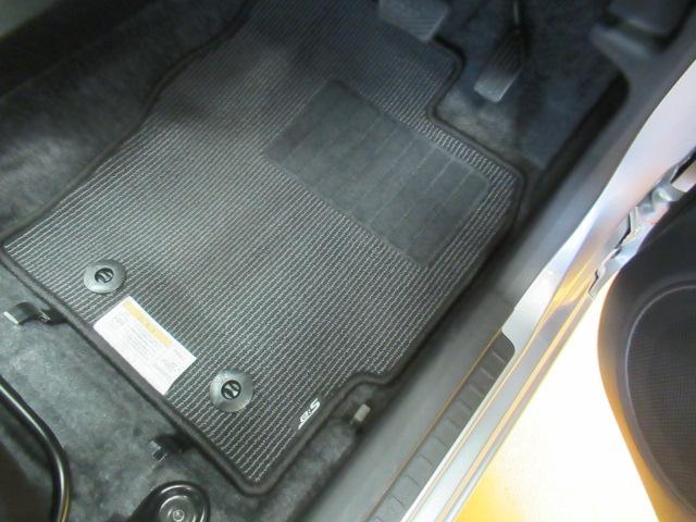 L SAIII -サポカー対象車- スマアシ Bカメラ エアコン パワーウインドウ パーキングセンサー アイドリングストップ キーレス(13枚目)