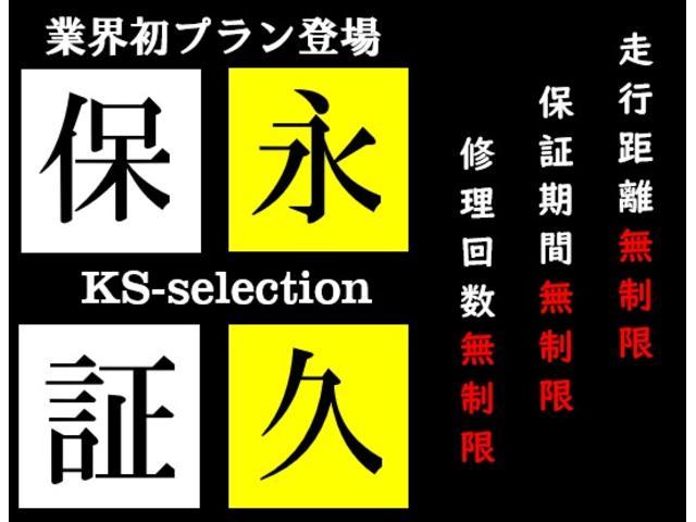 R/T サンルーフ 地デジナビTV 20AW(6枚目)