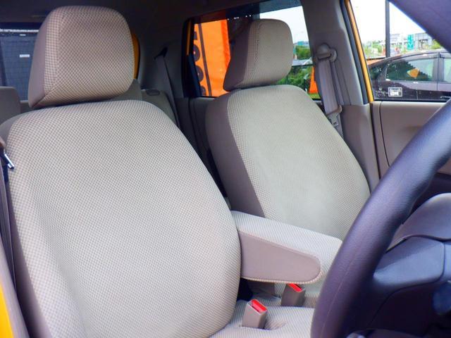 G・Lパッケージ ギャザズナビ バックカメラ ETC車載器 スマートキー プッシュスタート オートエアコン ホワイトホイールキャップ ECON(10枚目)