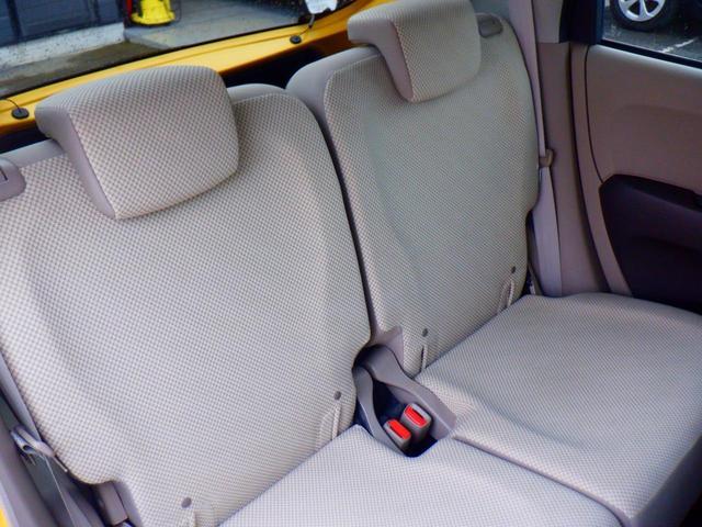 G・Lパッケージ ギャザズナビ バックカメラ ETC車載器 スマートキー プッシュスタート オートエアコン ホワイトホイールキャップ ECON(11枚目)