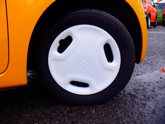 G・Lパッケージ ギャザズナビ バックカメラ ETC車載器 スマートキー プッシュスタート オートエアコン ホワイトホイールキャップ ECON(24枚目)
