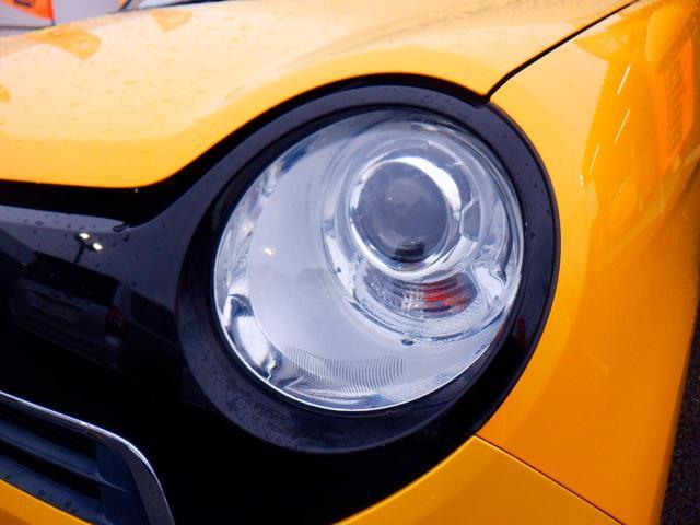 G・Lパッケージ ギャザズナビ バックカメラ ETC車載器 スマートキー プッシュスタート オートエアコン ホワイトホイールキャップ ECON(39枚目)