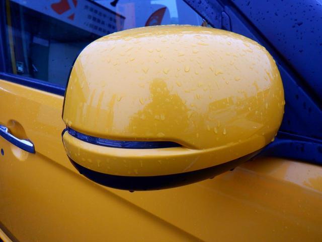 G・Lパッケージ ギャザズナビ バックカメラ ETC車載器 スマートキー プッシュスタート オートエアコン ホワイトホイールキャップ ECON(41枚目)