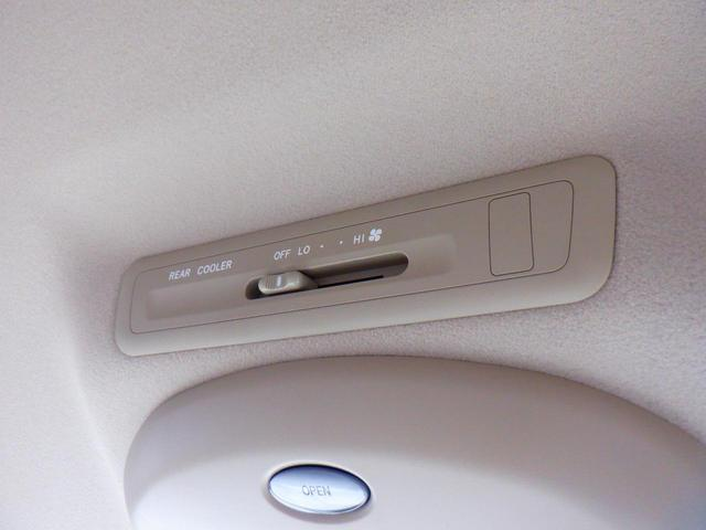 2.4アエラス Gエディション 両側電動スライドドア 地デジナビ バックカメラ フリップダウンモニター ETC車載器 クルーズコントロール コーナーセンサー 純正アルミホイール(23枚目)