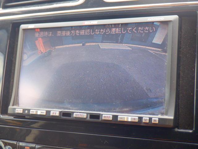 ライダー ブラックライン 両側電動スライドドア 地デジナビ バックカメラ ETC車載器 プッシュスタート スマートキー 純正アルミホイール オートエアコン フロアマット(14枚目)