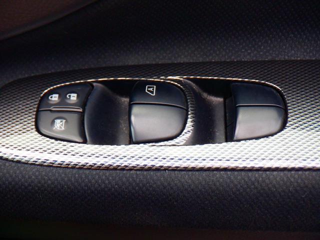 ライダー ブラックライン 両側電動スライドドア 地デジナビ バックカメラ ETC車載器 プッシュスタート スマートキー 純正アルミホイール オートエアコン フロアマット(17枚目)