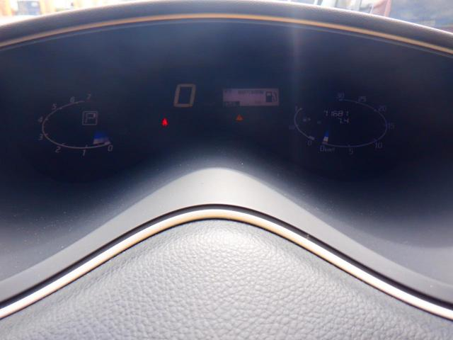ライダー ブラックライン 両側電動スライドドア 地デジナビ バックカメラ ETC車載器 プッシュスタート スマートキー 純正アルミホイール オートエアコン フロアマット(23枚目)