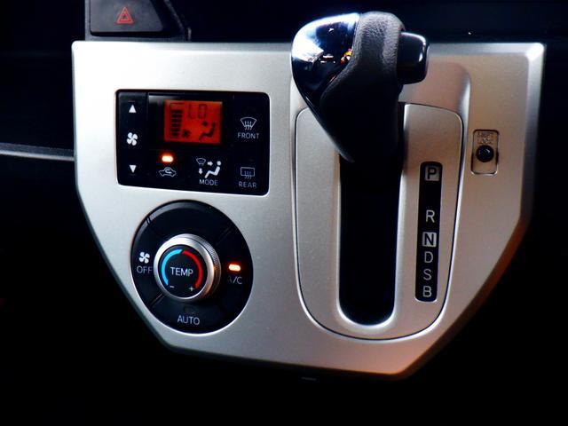 X SA 片側電動スライドドア スマートアシスト Bluetooth対応地デジナビ バックカメラ ハンドルスイッチ ETC車載器 スマートキー プッシュスタート 純正アルミ(13枚目)