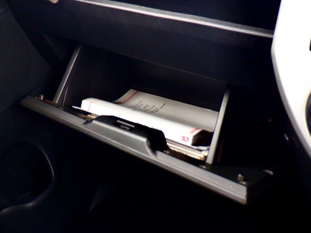 X SA 片側電動スライドドア スマートアシスト Bluetooth対応地デジナビ バックカメラ ハンドルスイッチ ETC車載器 スマートキー プッシュスタート 純正アルミ(14枚目)