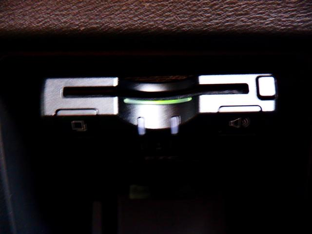 X SA 片側電動スライドドア スマートアシスト Bluetooth対応地デジナビ バックカメラ ハンドルスイッチ ETC車載器 スマートキー プッシュスタート 純正アルミ(17枚目)
