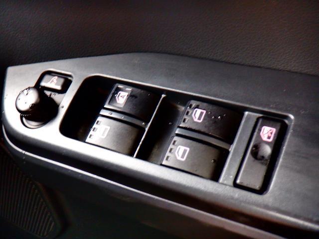 X SA 片側電動スライドドア スマートアシスト Bluetooth対応地デジナビ バックカメラ ハンドルスイッチ ETC車載器 スマートキー プッシュスタート 純正アルミ(18枚目)