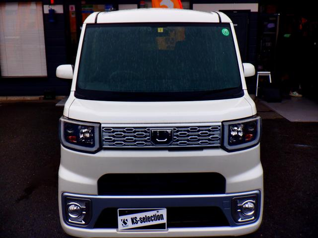 X SA 片側電動スライドドア スマートアシスト Bluetooth対応地デジナビ バックカメラ ハンドルスイッチ ETC車載器 スマートキー プッシュスタート 純正アルミ(25枚目)