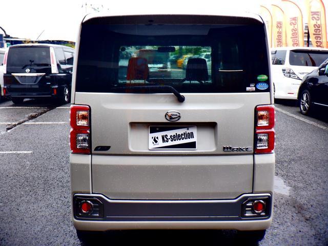 X SA 片側電動スライドドア スマートアシスト Bluetooth対応地デジナビ バックカメラ ハンドルスイッチ ETC車載器 スマートキー プッシュスタート 純正アルミ(31枚目)