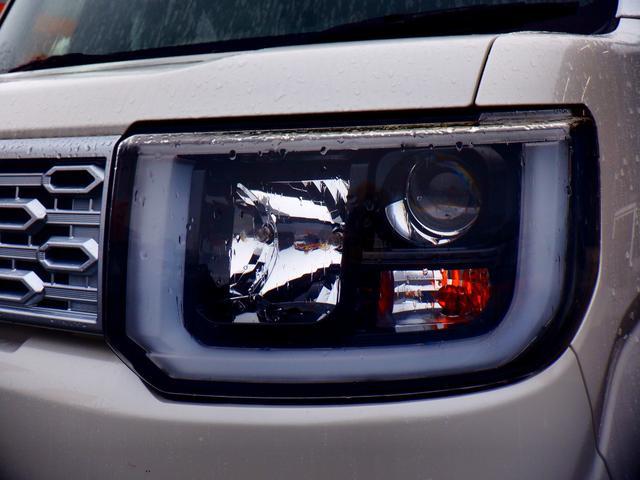 X SA 片側電動スライドドア スマートアシスト Bluetooth対応地デジナビ バックカメラ ハンドルスイッチ ETC車載器 スマートキー プッシュスタート 純正アルミ(37枚目)