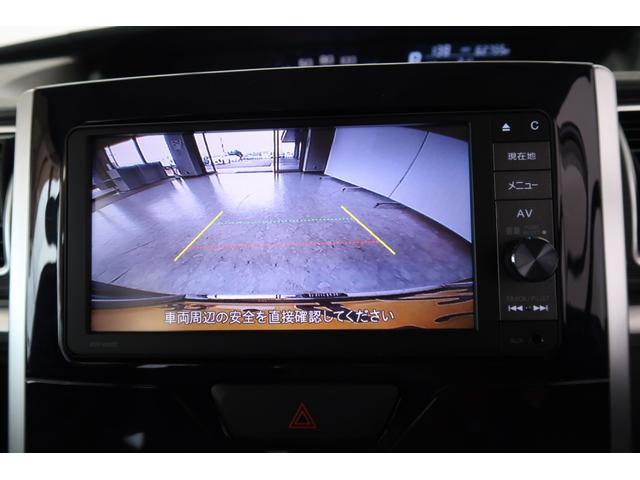 カスタムX トップエディションSAII ナビ・キーフリー・バックモニター・ETC・ドラレコ(15枚目)