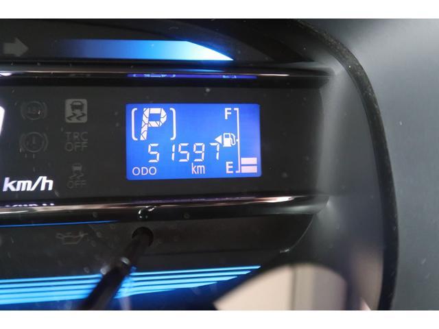 Gf 4WD・キーレス(13枚目)