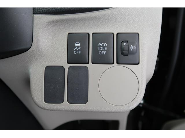 Gf 4WD・キーレス(14枚目)