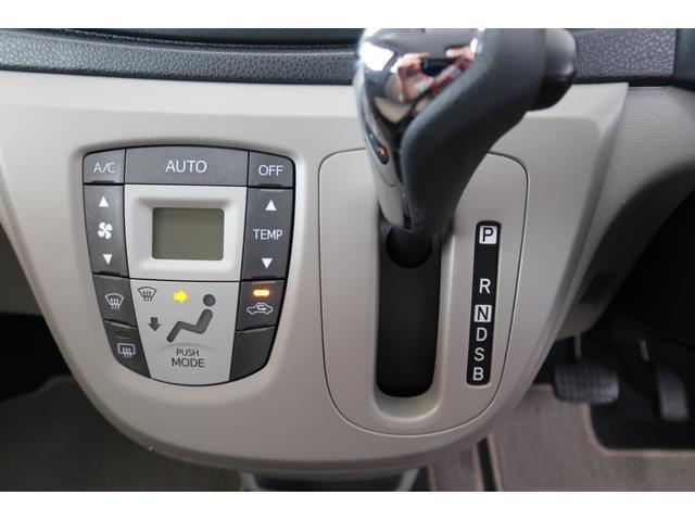 Gf 4WD・キーレス(16枚目)