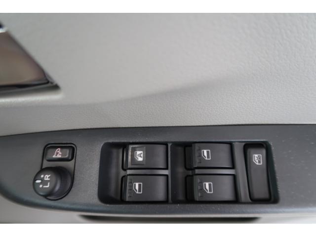 Gf 4WD・キーレス(17枚目)