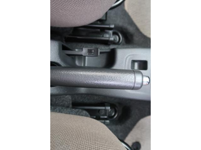 Gf 4WD・キーレス(30枚目)