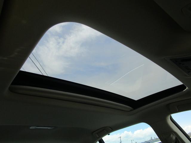 GS300h Iパッケージ ・サンルーフ・Fスポーツ仕様グリル・ワンオーナー・純正18インチアルミホイール・前後ドライブレコーダー・プリクラッシュセーフティ・シートヒーター&エアコン・黒革シート・サンシェード・パワーシート・(18枚目)