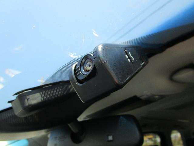 SR ・ワンオーナー・後席モニター・純正9インチナビ・ドライブレコーダー・レザーシート・プリクラッシュセーフティ・クリアランスソナー・BSM・シートヒーター&エアコン・LEDヘッドライト・パワーシート・(16枚目)