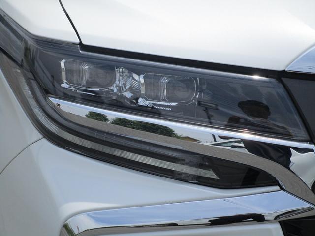 SR ・ワンオーナー・後席モニター・純正9インチナビ・ドライブレコーダー・レザーシート・プリクラッシュセーフティ・クリアランスソナー・BSM・シートヒーター&エアコン・LEDヘッドライト・パワーシート・(29枚目)