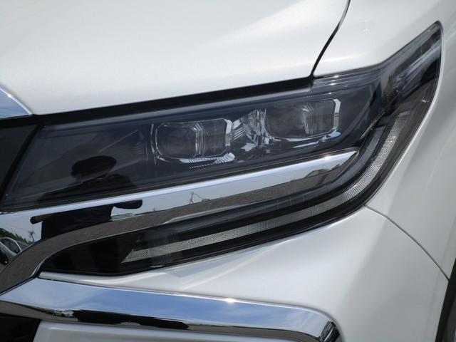 SR ・ワンオーナー・後席モニター・純正9インチナビ・ドライブレコーダー・レザーシート・プリクラッシュセーフティ・クリアランスソナー・BSM・シートヒーター&エアコン・LEDヘッドライト・パワーシート・(30枚目)