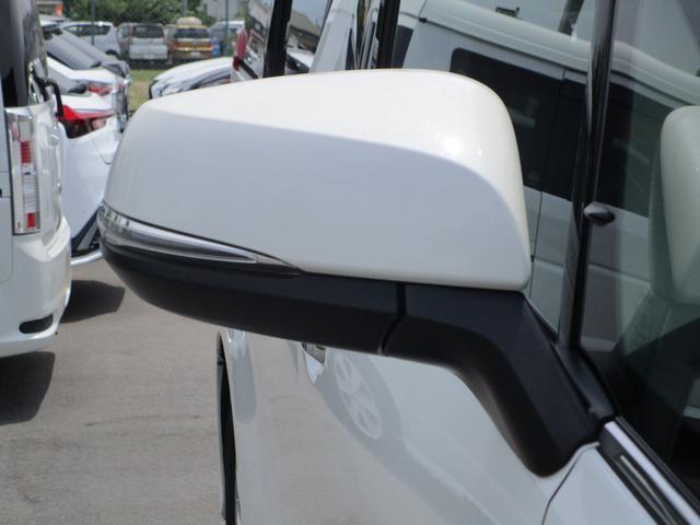 SR ・ワンオーナー・後席モニター・純正9インチナビ・ドライブレコーダー・レザーシート・プリクラッシュセーフティ・クリアランスソナー・BSM・シートヒーター&エアコン・LEDヘッドライト・パワーシート・(31枚目)