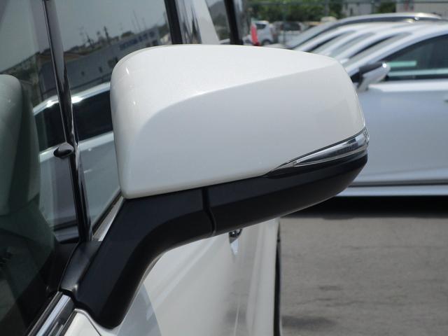 SR ・ワンオーナー・後席モニター・純正9インチナビ・ドライブレコーダー・レザーシート・プリクラッシュセーフティ・クリアランスソナー・BSM・シートヒーター&エアコン・LEDヘッドライト・パワーシート・(32枚目)