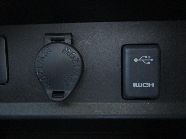 SR ・ワンオーナー・後席モニター・純正9インチナビ・ドライブレコーダー・レザーシート・プリクラッシュセーフティ・クリアランスソナー・BSM・シートヒーター&エアコン・LEDヘッドライト・パワーシート・(70枚目)