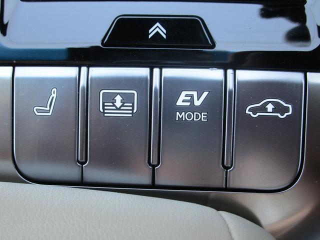 LS500h Iパッケージ ・後期モデル・本革シート・3眼LEDヘッドライト・純正19インチアルミホイール・パノラミックビューモニター・プリクラッシュ・クリアランスソナー・BSM・HUD・シートヒーター&エアコン・USBポート・(72枚目)
