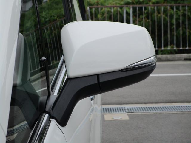 ZR ・後席モニター・レザーシート・純正9インチナビ・シートヒータ&エアコン・LEDヘッドライト・プリクラッシュ・クリアランスソナー・100V電源・純正17インチアルミホイール・両側パワースライドドア・(31枚目)