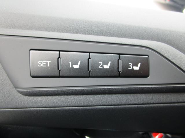 ZR ・後席モニター・レザーシート・純正9インチナビ・シートヒータ&エアコン・LEDヘッドライト・プリクラッシュ・クリアランスソナー・100V電源・純正17インチアルミホイール・両側パワースライドドア・(75枚目)